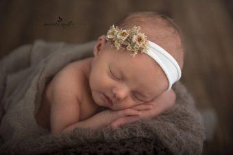 Ilke – Newborn