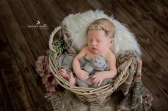 Niané Newborn